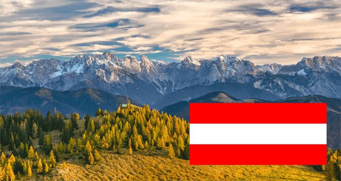 Praca i życie w Austrii