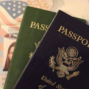 Praca za granicą bez znajomości języka
